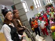 pirata_barroso_044-1008