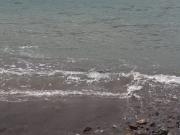 pirata_barroso_180-1144