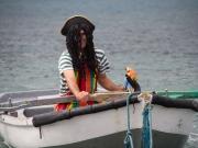 pirata_barroso_202-1166