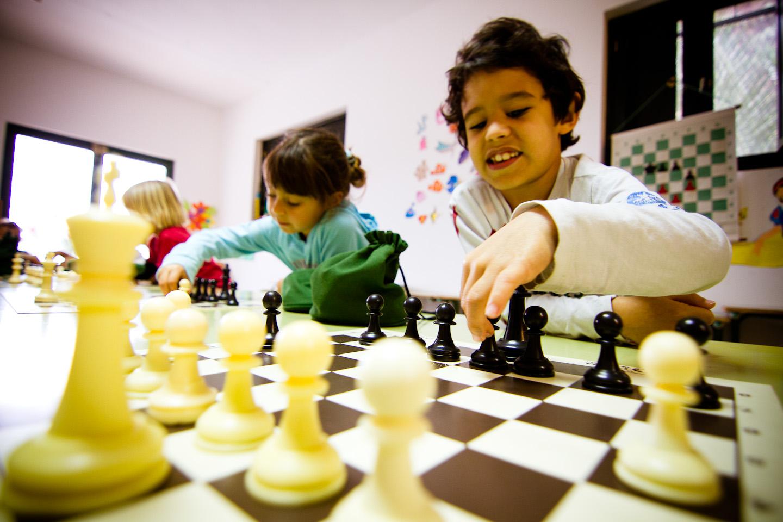 ajedrez-001