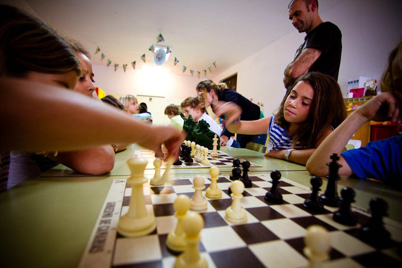 ajedrez-003