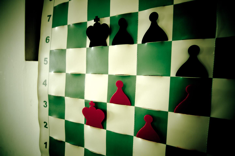 ajedrez-006