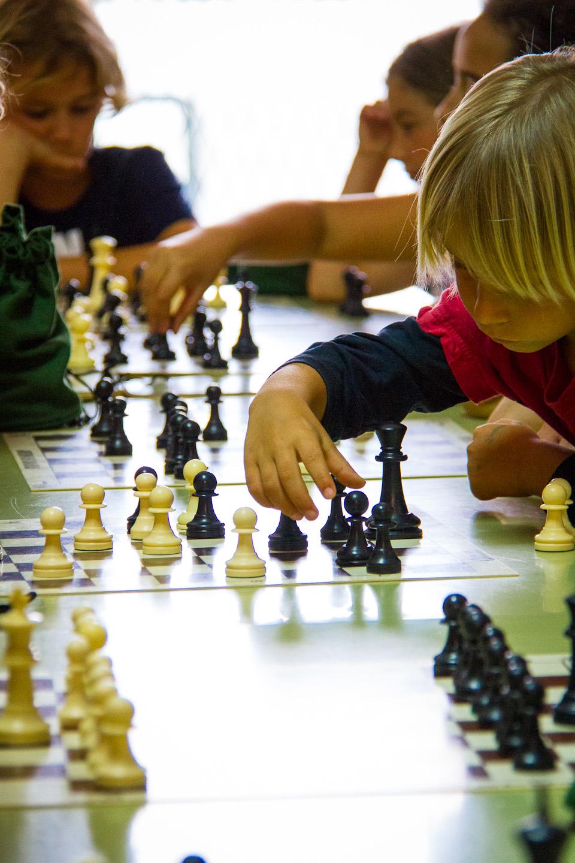 ajedrez-010