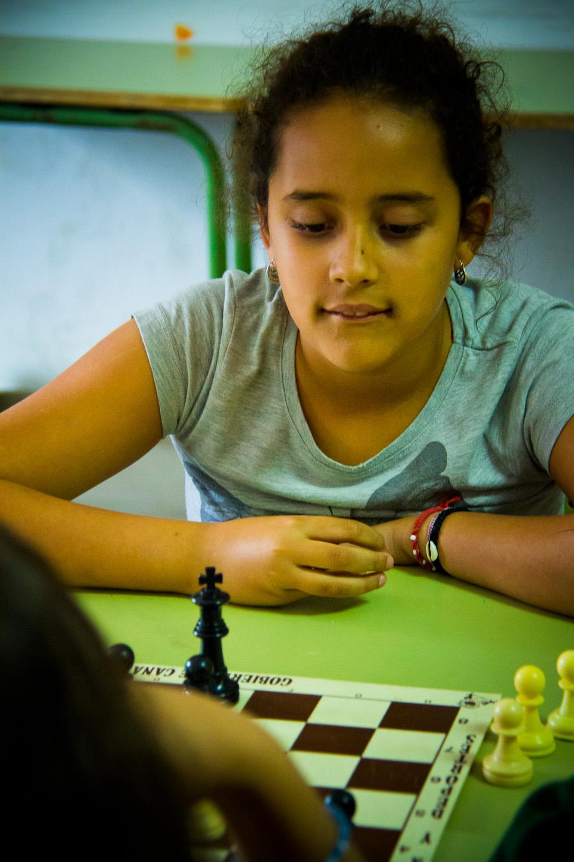 ajedrez-014