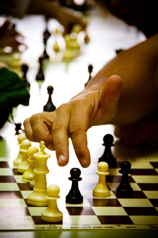 ajedrez-020