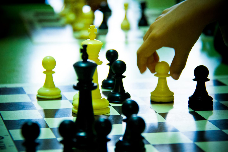 ajedrez-021