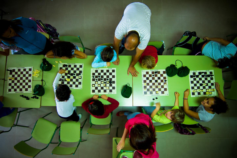 ajedrez-029