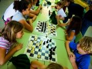 ajedrez-002