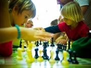 ajedrez-011