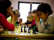 ajedrez-012