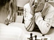 ajedrez-013