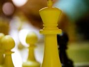 ajedrez-018