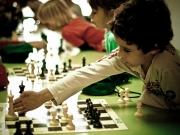 ajedrez-023