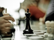 ajedrez-024