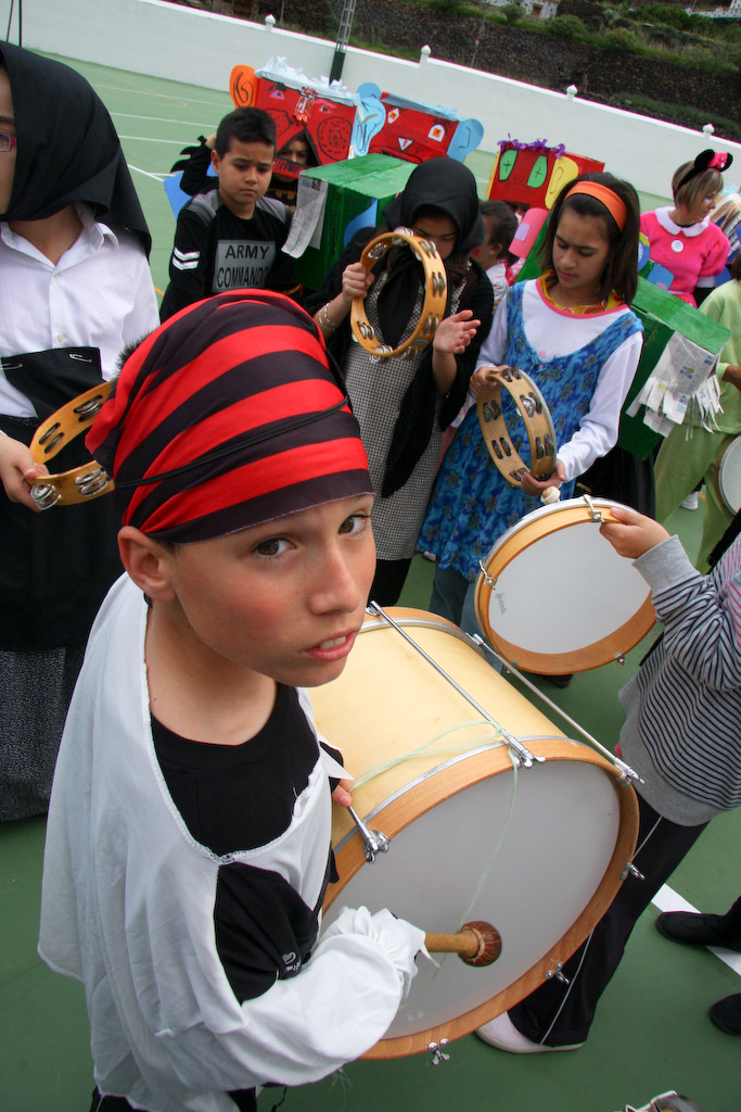 carnaval_2009-103