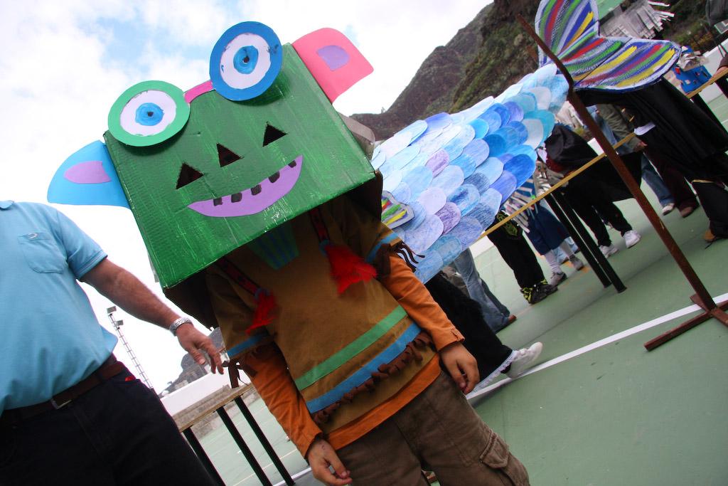 carnaval_2009-104
