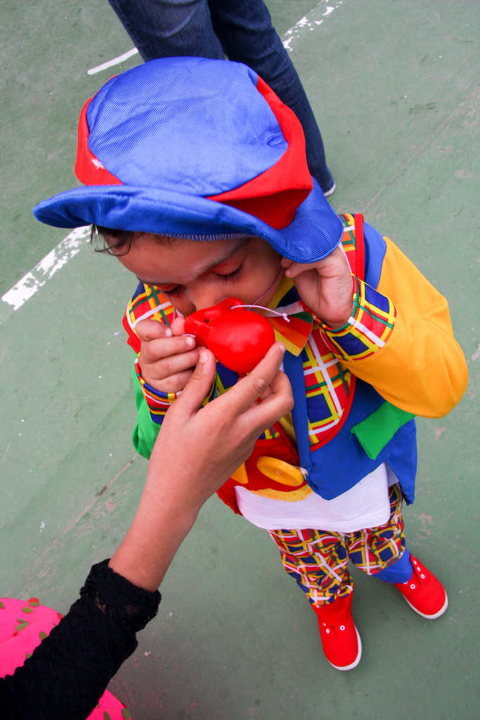carnaval_2009-113