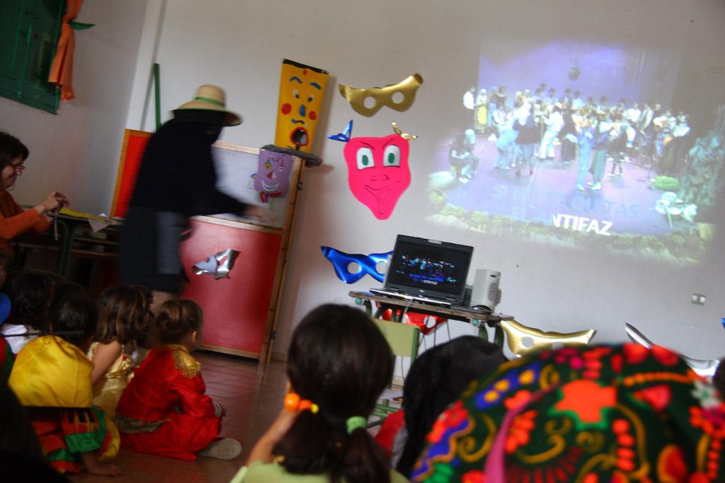 carnaval_2009-118