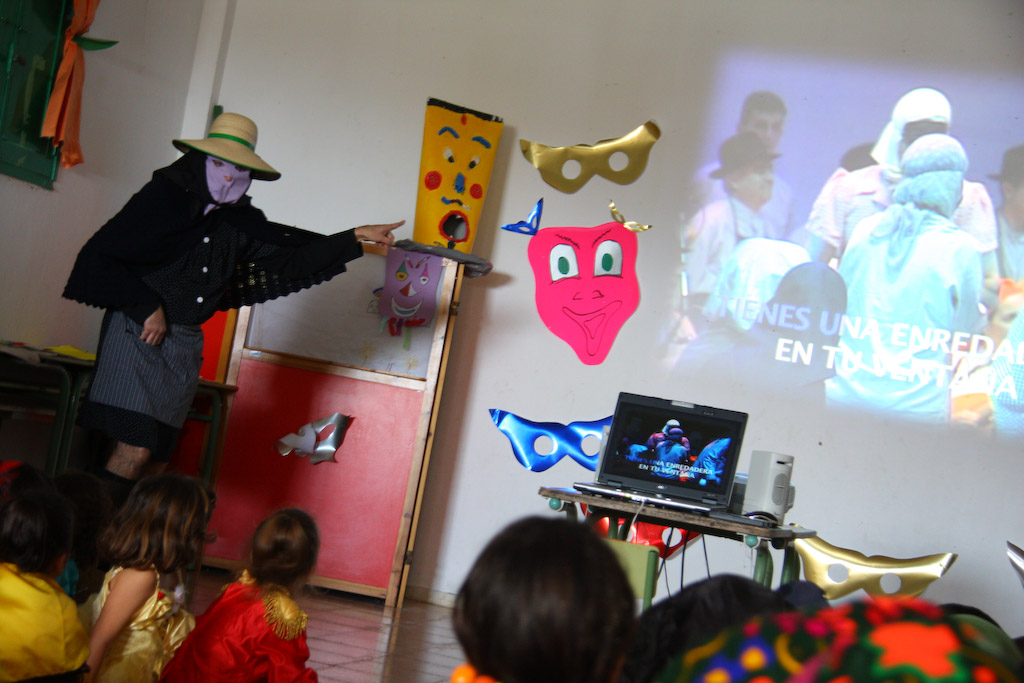 carnaval_2009-119
