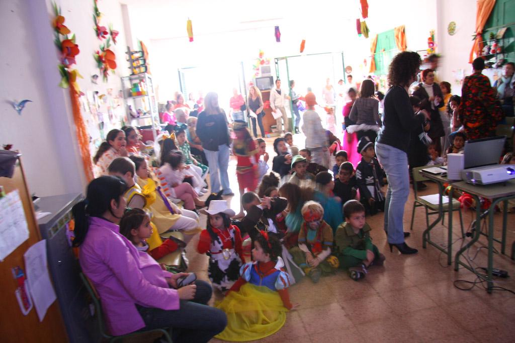 carnaval_2009-123