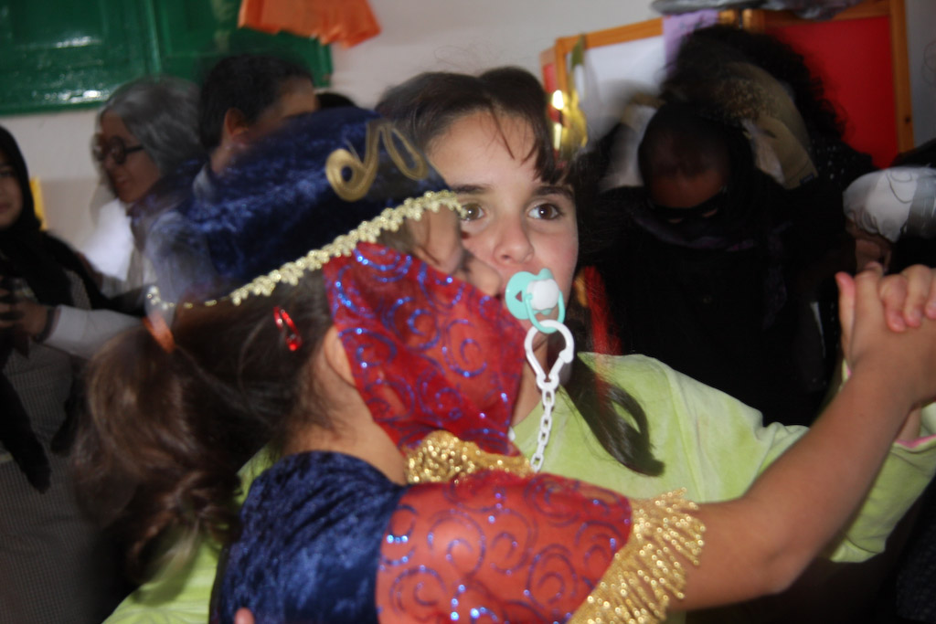 carnaval_2009-125