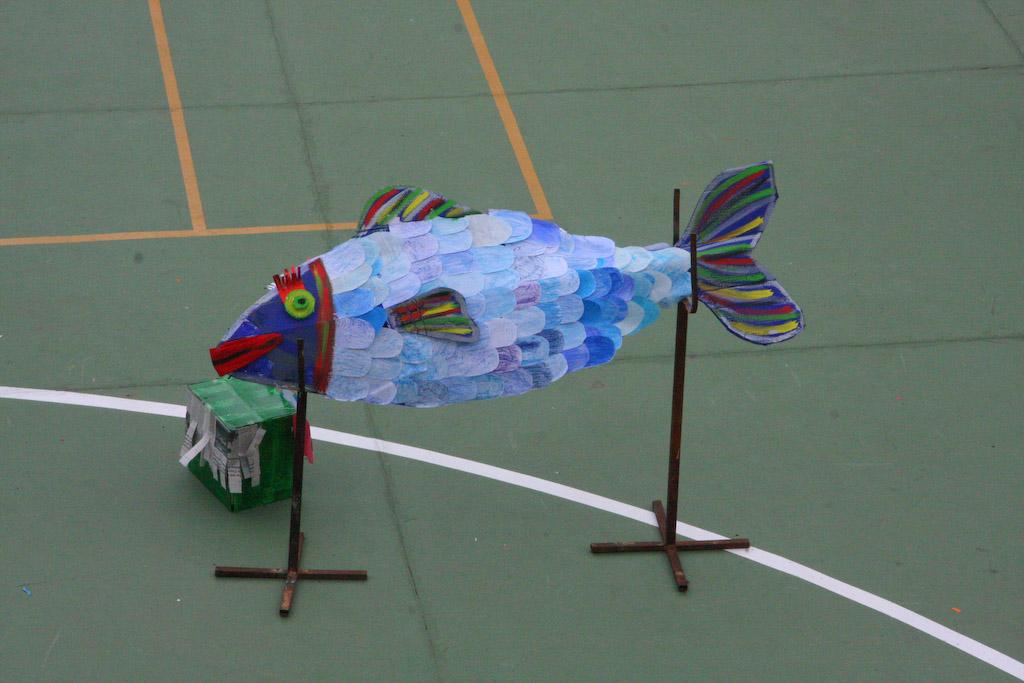 carnaval_2009-130