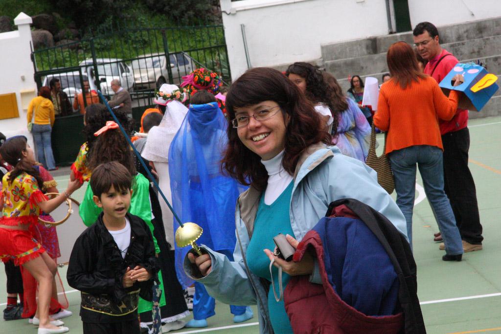 carnaval_2009-131