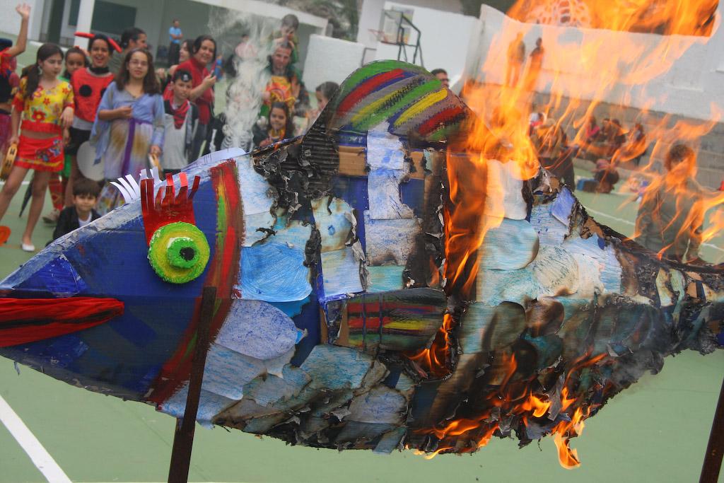 carnaval_2009-132