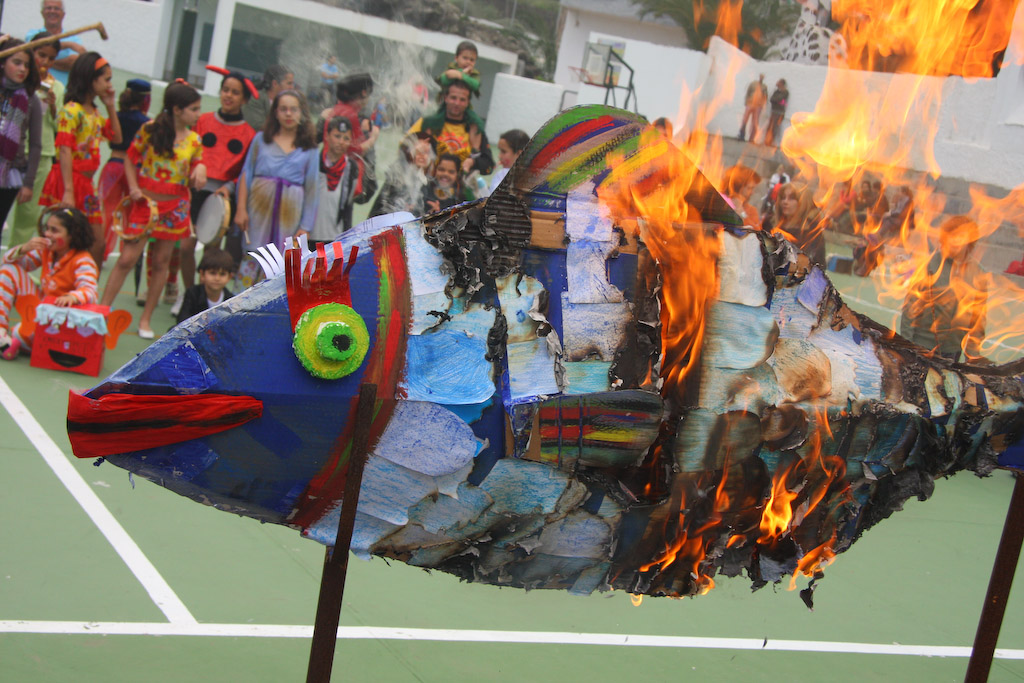 carnaval_2009-133
