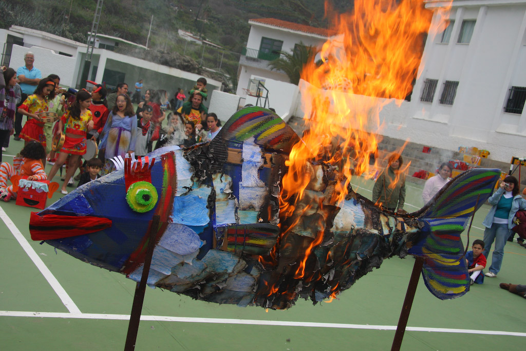 carnaval_2009-134