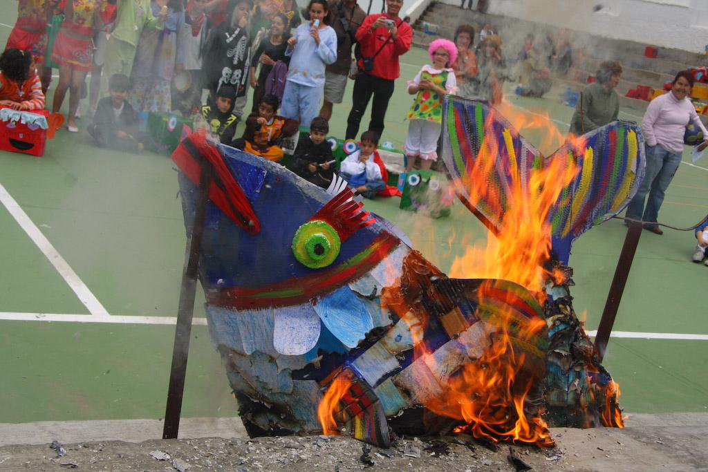 carnaval_2009-135