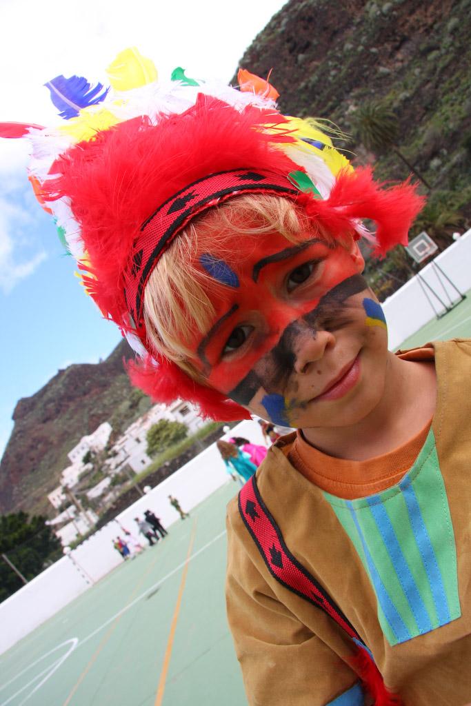 carnaval_2009-14