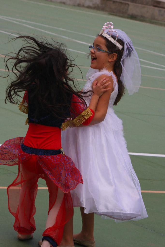 carnaval_2009-16