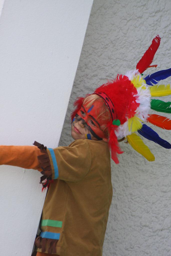 carnaval_2009-18