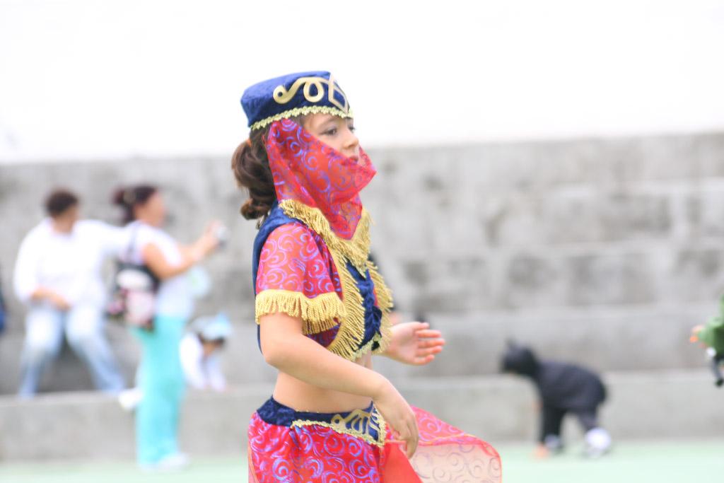 carnaval_2009-20