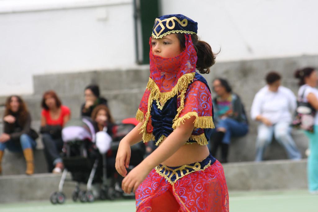 carnaval_2009-21
