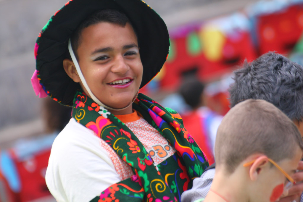 carnaval_2009-26