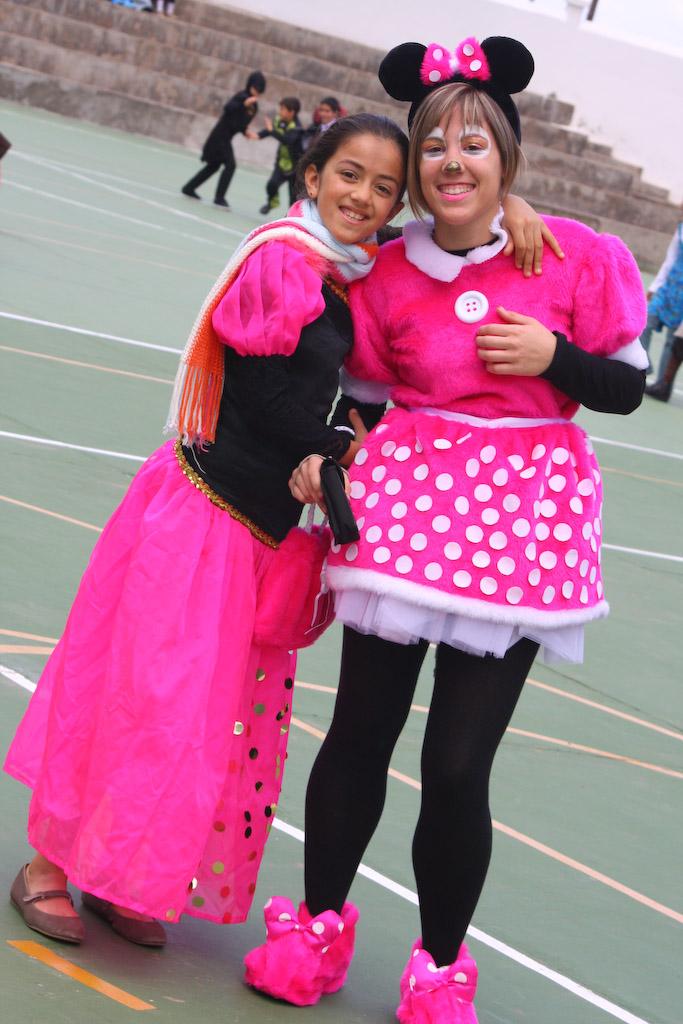 carnaval_2009-28