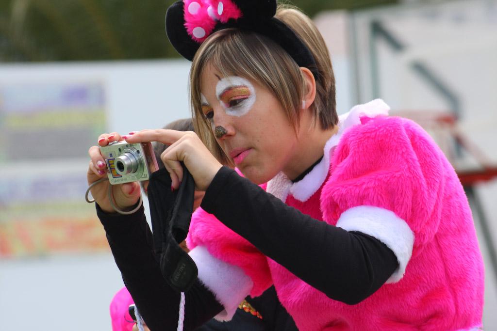 carnaval_2009-37