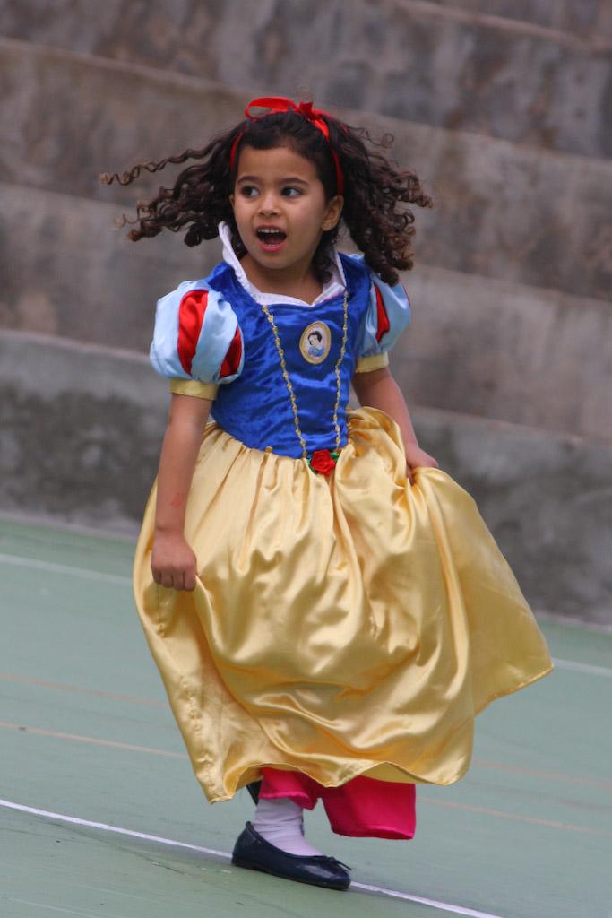 carnaval_2009-40