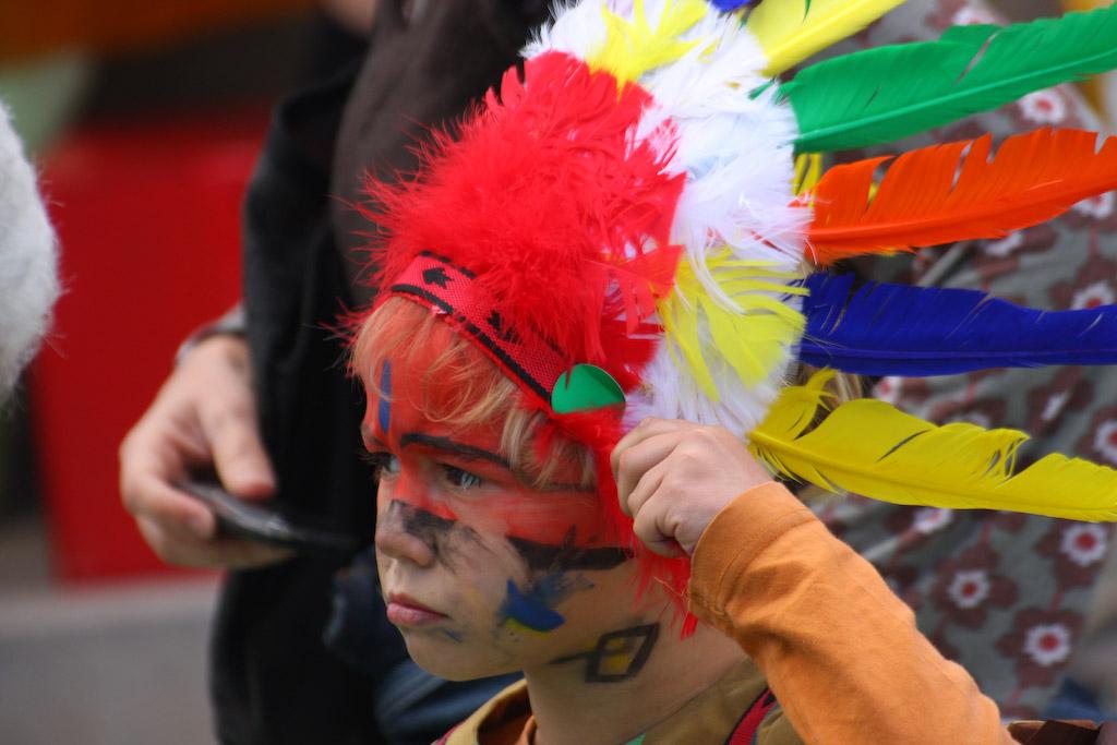 carnaval_2009-52