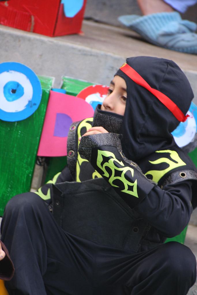 carnaval_2009-55