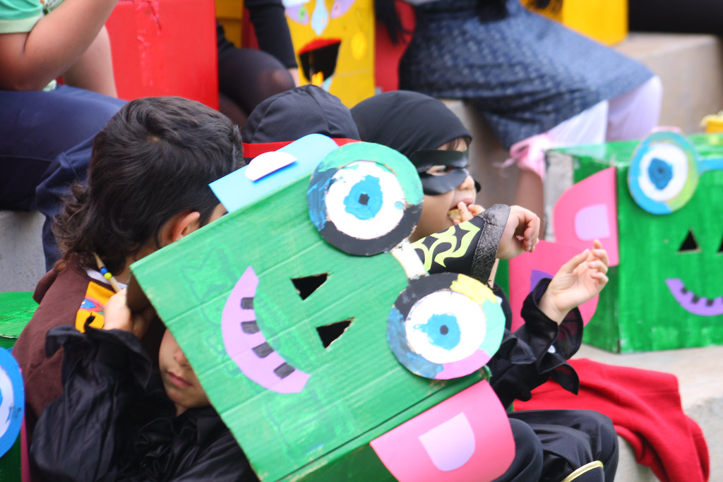 carnaval_2009-63