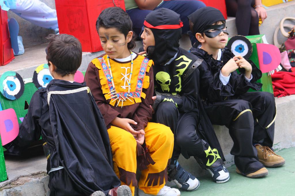 carnaval_2009-64