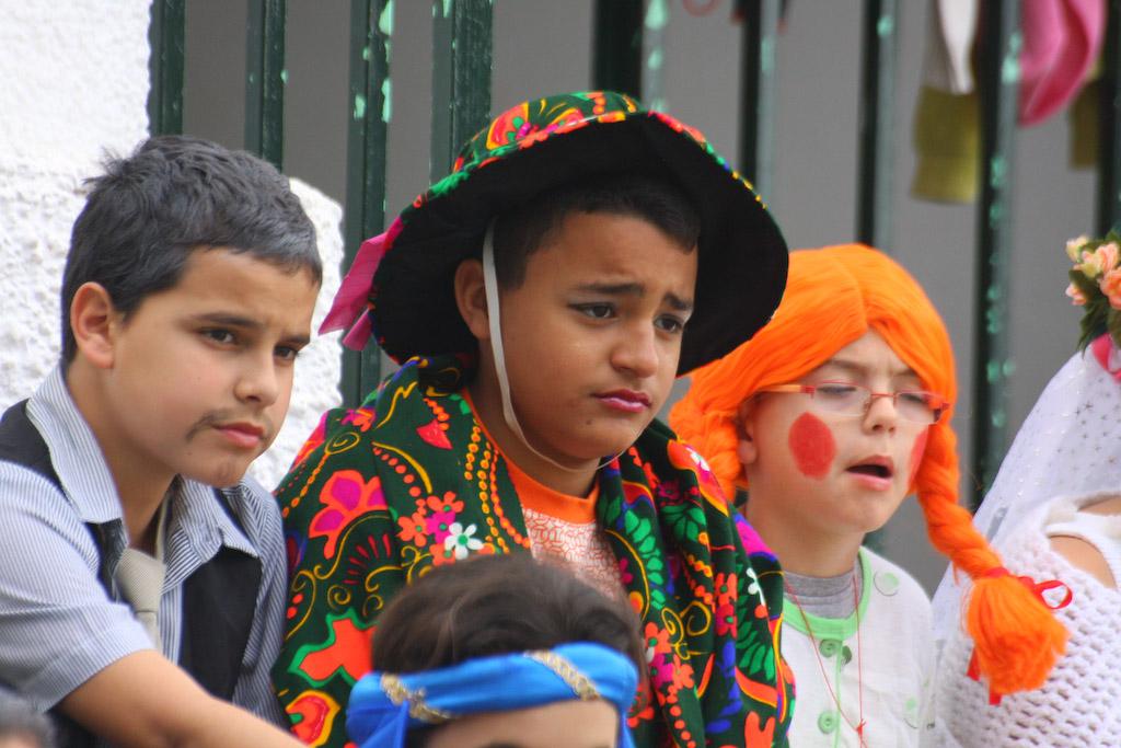 carnaval_2009-65