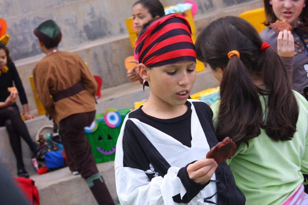 carnaval_2009-66