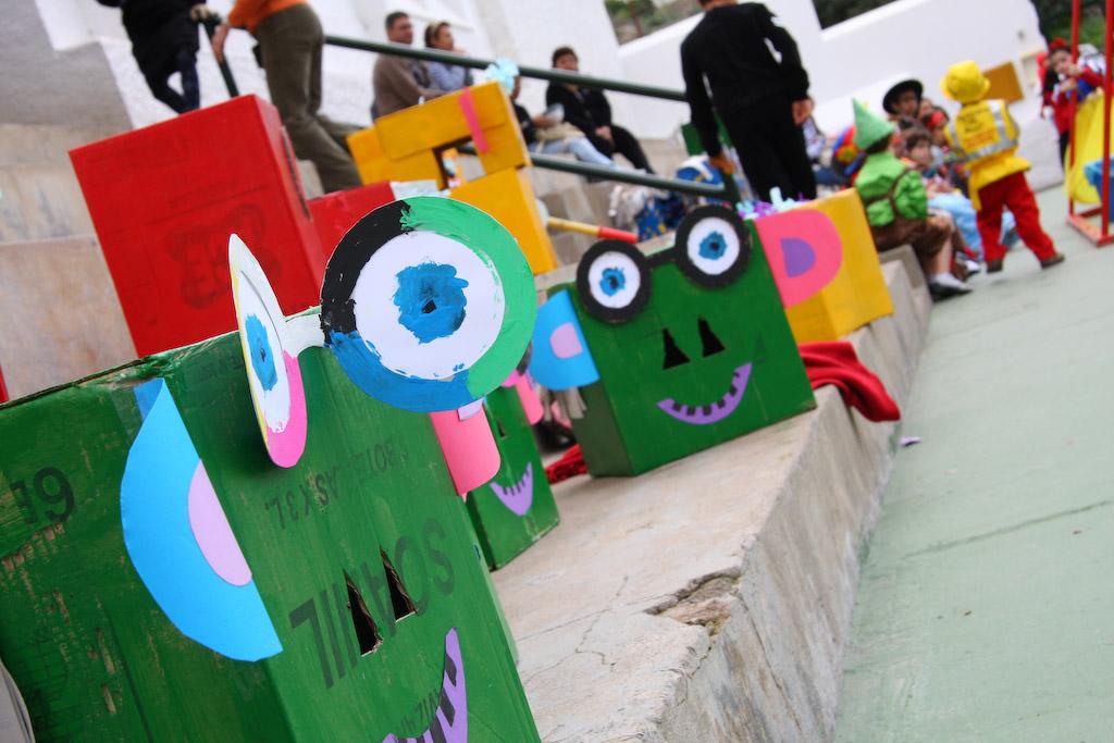 carnaval_2009-68
