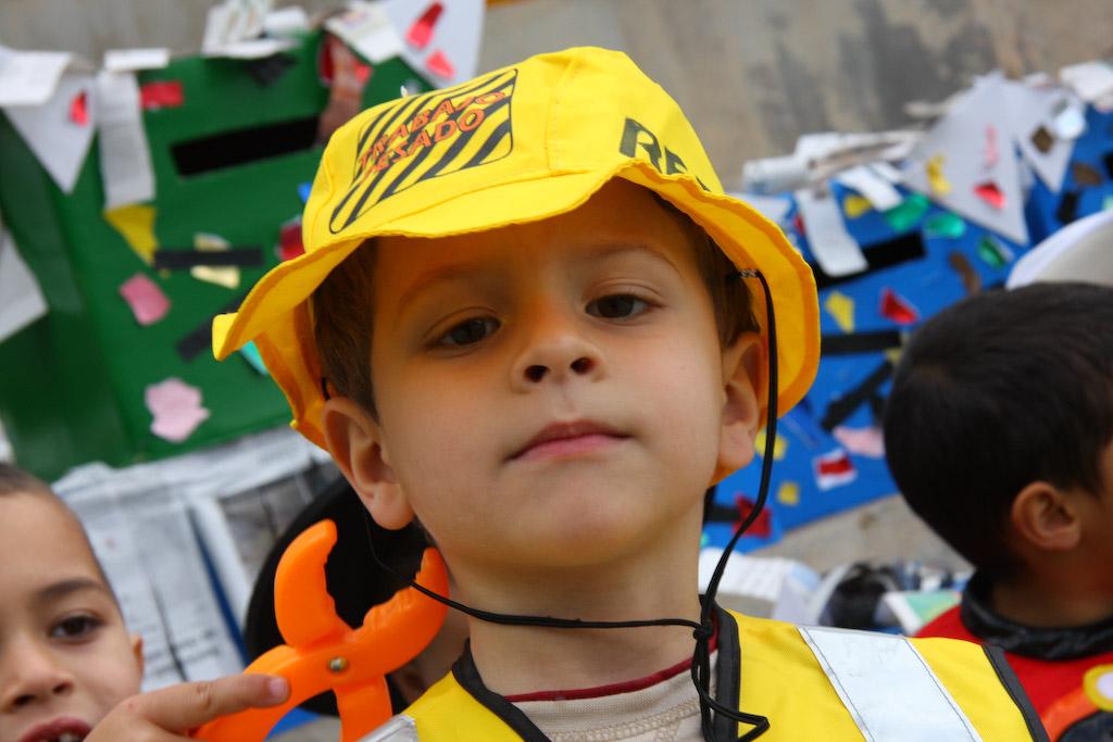 carnaval_2009-70