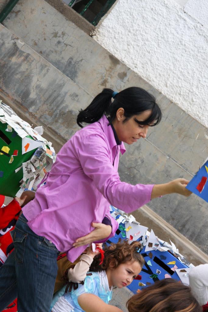 carnaval_2009-72