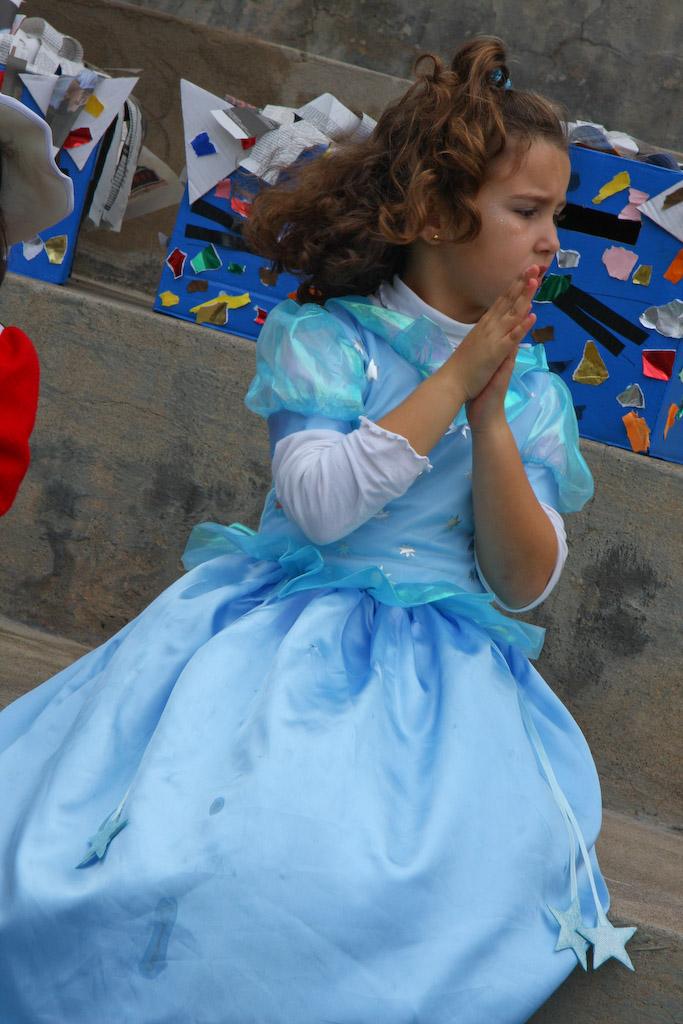 carnaval_2009-74